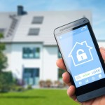 wpid-Free-Home-Security-Survey-with-Era.1501510987.jpg