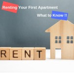 wpid-Renting-Your-First-Apartment.jpg